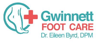 Welcome To Gwinnett Foot Care